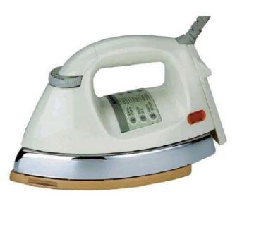 Miyako Iron EI 135 Dry Iron