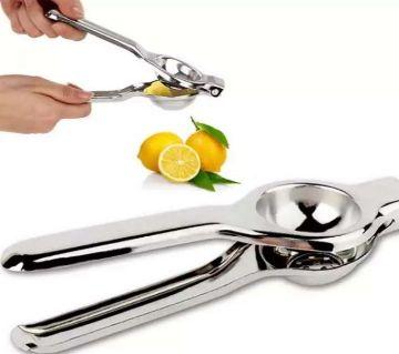 Hand Lemon Squeezer
