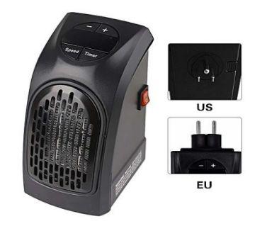 Mini Portable Handy Room Heater
