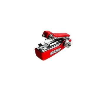 Mini Stapler Model Hand Sewing Machine