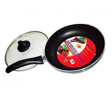 Kiam Non Stick Fry Pan