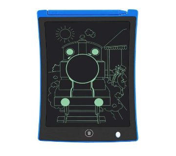 Kids 8.5 inch Digital LCD Writing Drawing Board Tablet