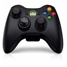 Microsoft Xbox 360 ওয়্যারড কন্ট্রোলার জয়স্টিক