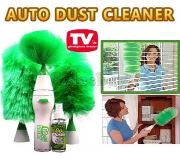 Go Duster- Makes ডাস্টিং ফার্স্ট