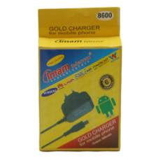 Imam Telecom  Gold charger