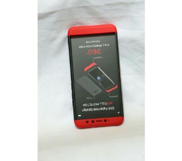 GKK 360 Degree Phone Cover