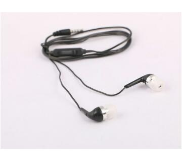 chiness bluck Earphones