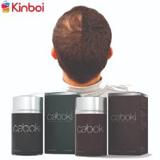 Caboki Hair Building Fiber 25g USA