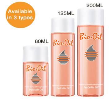 Bio-Oil Specialist Skincare Oil - 125ml South Africa