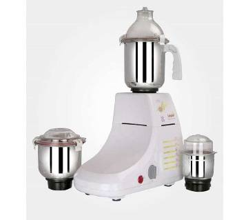 Jaipan Blender Family Mate Mixer Grinder 850W