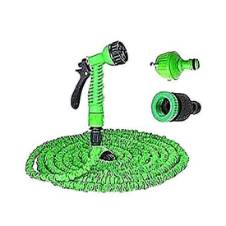 Magic Hose Pipe 75ft - Green