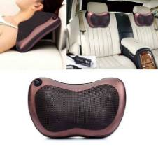 Magic Neck Massage Pillow