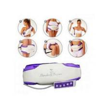 Slender V Shaper Slim Belt Massager