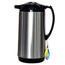 Regal Vacuum Flask RBC-10MS