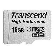 Transcend 32GB Class 10 এস ডি এইস