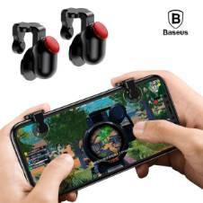 BASEUS Red Mobile Game Scoring Tools