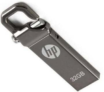 HP USB 3.0 Pendrive - 32 GB