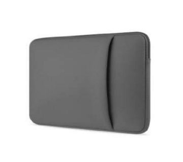 High Quality Laptop Pouch bag