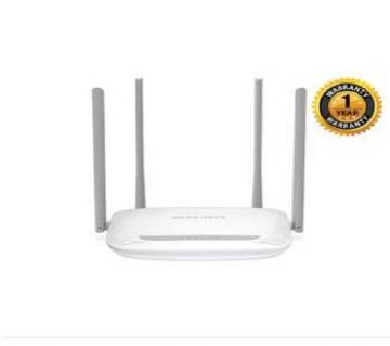 Mercusys MW325R 300Mbps Wireless N Router