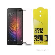 5D Xiaomi 5+ White screen protector