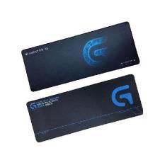 Logitech G Comfort Mouse Pad