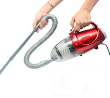 Vacuum ক্লিনার