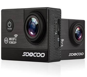 SOOCOO C20 1080P HD 2.0 Inch Screen 170 Degree Wide Angle Sport অ্যাকশন ক্যামেরা