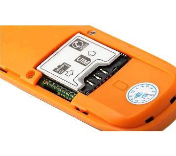 HSDPA USB STICK SIM মোডেম 7.2Mbps 3G Wireless Dongle TF Card Adapter বাংলাদেশ - 8593715