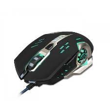 HAVIT HV-MS783 ওয়্যার্ড USB গেমিং মাউস