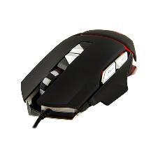 HAVIT HV-MS793 গেমিং  USB মাউস