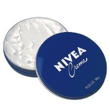 NIVEA Creme 60ml UAE