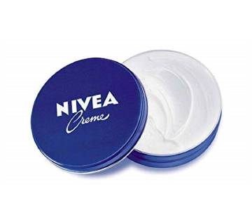 NIVEA Creme 30ml UAE