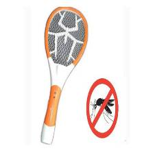 LED Electric Mosquito Killing Racket SM-7706