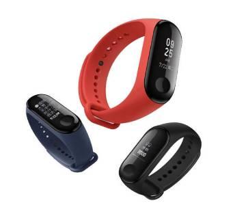 Xiaomi Mi Fitness Band 3 NFC Edition Bangladesh - 8945952