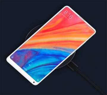 Xiaomi Mi ওয়্যারলেস চার্জার (ইউনিভার্সাল ফাস্ট চার্জ ভার্সন) বাংলাদেশ - 8946433