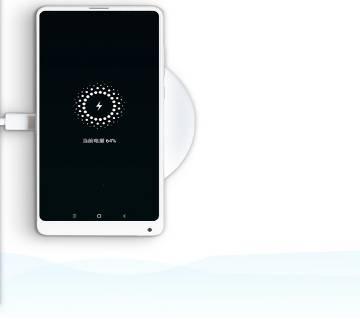 Xiaomi Mi ওয়্যারলেস চার্জার বাংলাদেশ - 8946842