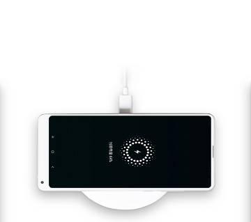 Xiaomi Mi ওয়্যারলেস চার্জার বাংলাদেশ - 8946844