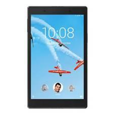 Lenovo Tab 4 8 Tablet (8 inch, 16GB, Voice Calling)