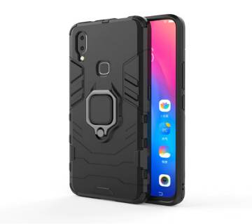 AKABEILA Mobile Back cover For Vivo Nex A