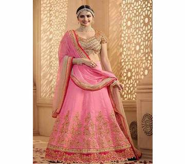 589a6b1fae Bridal Lehenga Online at the Best Price in BD | AjkerDeal