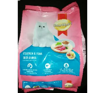 Smart Heart Cat Food