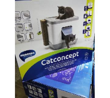 Moderna Catconsept for Cat
