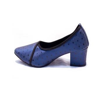 Block Heels Shoes