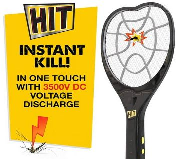 Anti Mosquito  Racket