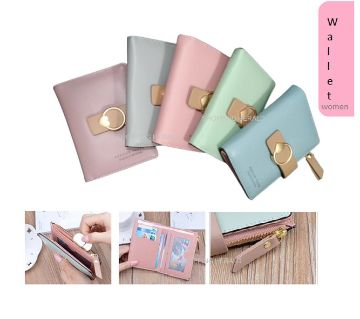 Small Purse bag for women