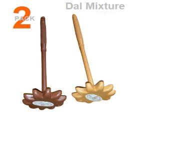 Dhal Mixture 2 pcs
