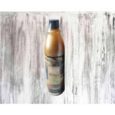 BIOAQUA Zinzer shampoo - 400ml - Japan