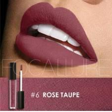 Focallure Matte Lipstick 20g - USA