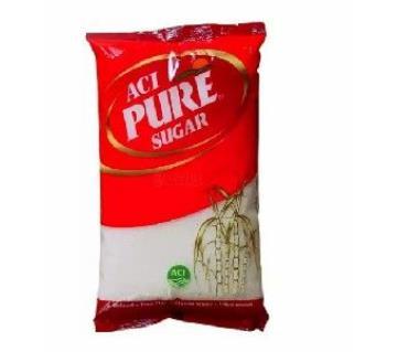 ACI PURE Sugar 1 kg