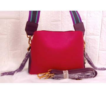 Ladies Vanity Bag/ Handbag